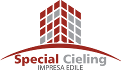Special Cieling Impresa Edile